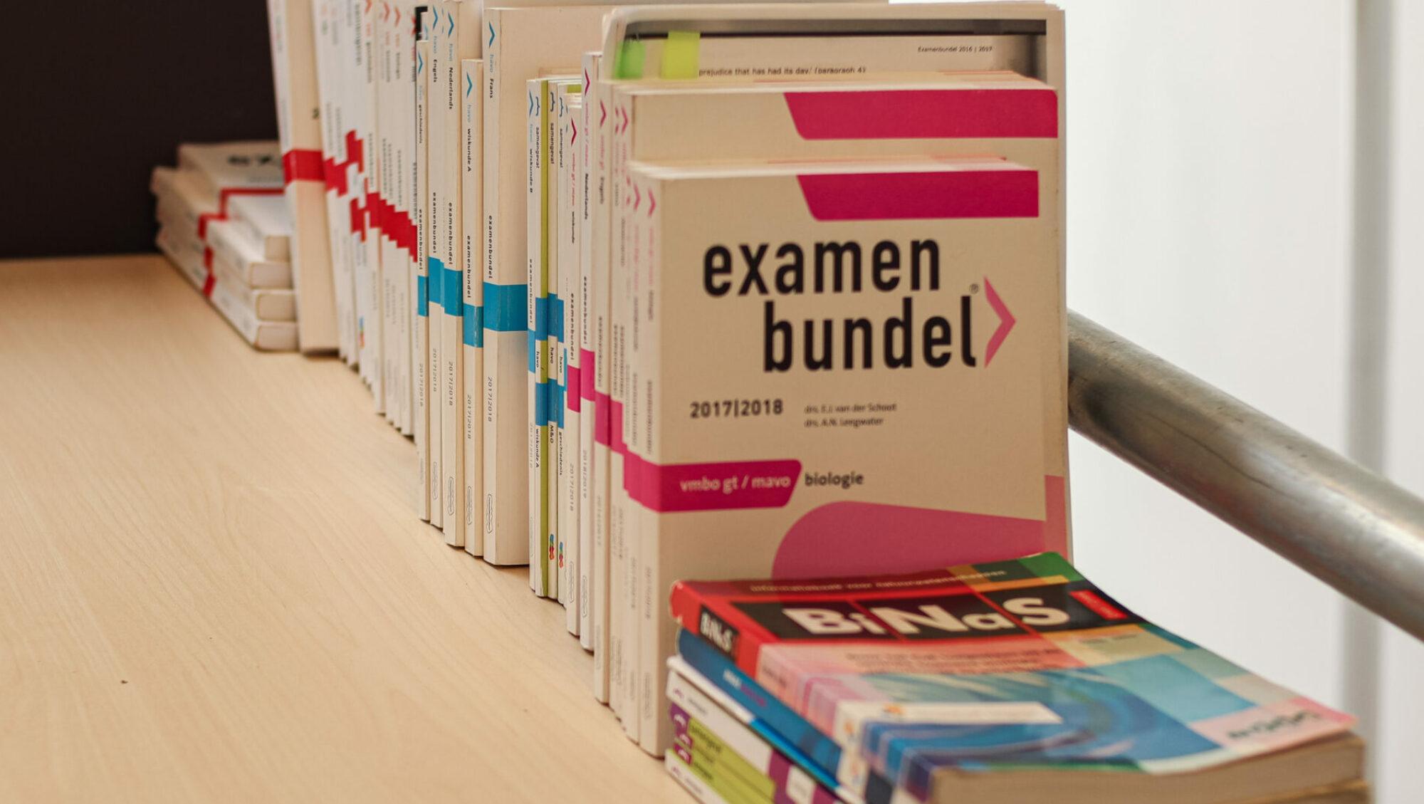 Studysmart